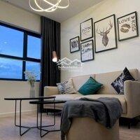 Chỉ 4 triệu thuê ngay căn hộ chung cư Cát Tường Eco 2pn, 2vsp LH: 0961500883