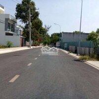90m2 đất đường Nguyễn Cửu Phú sổ sẵn bán gấp LH: 0337020899