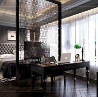 Bán căn hộ chung cư Everich infinity: DT 75m22pn có sổ Giá bán 5 tỷ LH 0903757562 Hưng
