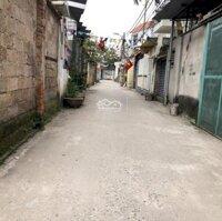 Bán 37m2 đất ở trong đê Đông Dư,Gia Lâm,HN đường trải nhựa thông,ô tô vào tận nhà giá rẻ LH: 0839238666