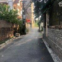 Chính chủ cần bán gấp mảnh đất 71m2 tại xóm 7, Đông Dư, Gia Lâm LH: 0983790330