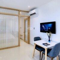Cho thuê căn hộ trung tâm Thành phố Đà Nẵng LH: 0899553628