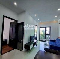 Cho thuê căn hộ mini - tiện nghi đầy đủ - ngay trung tâm thành phố LH: 0905639008