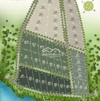 Siêu phẩm đất nền View hồ Phúc Thọ chỉ 439trlô LH: 0901322025