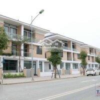 chủ nhà muốn thanh khoản gấp căn biệt thự an phú shop villa, mặt đường 27m, giá yêu thương LH: 0964309917
