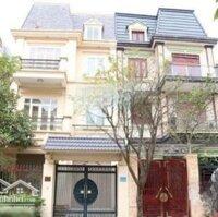 Cần Bán Biệt Thự An Khang Villa Hướng Đông NamGiá 16 TỷLh 0983983448
