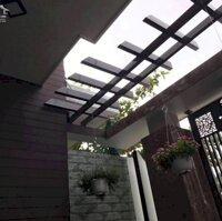 Cho thuê nhà Lê Văn Tâm-bãi tắm Sơn Thuỷ-Đà Nẵng LH: 0905434733