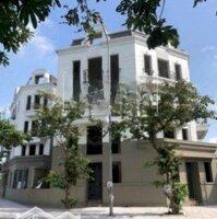 Chính chủ bán gấp liền kề ô góc cực VIP KĐT Thanh Hà-Hà Đông Giá siêu rẻ để cho các nhà đầu tư LH: 0355150964