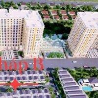 Chính chủ cần bán gấp căn hộ Heaven, Cityview quận 8 LH: 0398848907