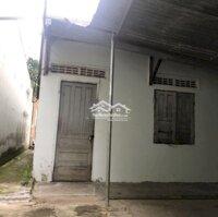 Cho thuê nhà cấp 4 số 85 Lý Thường Kiệt phường 1 LH: 0985646146