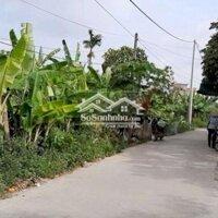 Bán đất mặt đường bê tông ở xã đông cường LH: 0339778198