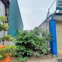 Chính chủ bán đất mặt đường 39Bthành phố Thái Bình LH: 0914920990