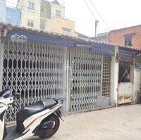 Bán nhà HXH An Dương Vương, DT: 4x17m, giá 47 tỷ LH: 0903982586