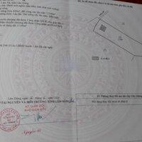 Cần bán gấp đất tại Xã Liên Hà, Huyện Lâm Hà, Lâm Đồng Giá rẻ nhất khu vực LH: 0981579679