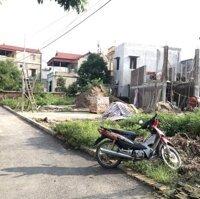 Cần bán gấp 36m2 đất thổ cư cạnh nhà văn hóa Thôn 5 Đông Dư, Gia Lâm, Hà Nội LH: 0967395005
