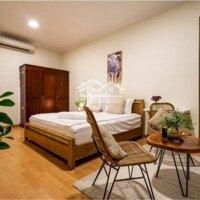 Bán 2PN Saigon Pearl tầng cao giá hot nhất thị trường LH: 0938887363