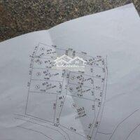 Bán đất thổ cư + đất vườn 150m2 tại thôn 7, Đông Dư, Gia Lâm LH: 0919991998