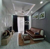 Cho thuê căn hộ 2 phòng ngủ 58m2 tại chung cư The Botanica đầy đủ nội thất, view mát Giá 13 triệu LH: 0867741243