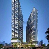 Tôi có 5 xuất ngoại giao ở chung cư The Ruby Cao Xanh Hà Khánh ko có nhu cầu ở nên bán lại LH: 0705493493