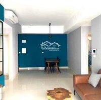 Botanica Premier căn 3PN 105m2 chỉ 1 căn duy nhất, nội thất đầy đủ thiết kế sang trọng lh 079296929 LH: 0792969296