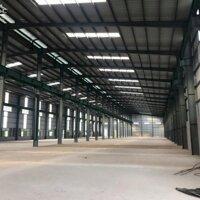 Cho thuê kho xưởng DT 1000,3600,4200m2 Thường Tín Hà Nội LH: 0979929686
