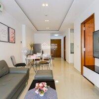 Cần bán căn hộ Sky Center, Quận Tân Bình DT: 74m2, 2PN Giá: 35 tỷ nhà mới đẹp LH: 0907488199