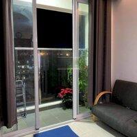 Bán căn hộ carillon Tân Bình, 65m2 2 PN, hỗ trợ vay ngân hàng LH: 0908854378