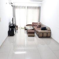 Cho thuê Chung cư Carrilon 1, Đường Hoàng Hoa Thám, Phường 13, Quận Tân Bình LH: 0908854378