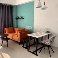 Gía tốt, Bán căn 1PN cực đẹp Botanica Premier -Novaland view cực gió mát, thiết kế nội thất cực đẹp LH: 0988833759
