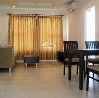 Bán gấp căn hộ cao cấp Phúc Yên 1 Quận Tân Bình,giá 1 tỷ 850 LH: 0902328491