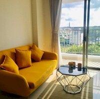 Chung cư BOTANICA PREMIER - View Đông đầy đủ nội thất 2 Phòng ngủ, 2WC Novaland Hồng Hà 70m2 LH: 0932622693