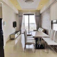 Cho thuê căn hộ Tháp C Botanica Premier-căn góc, 2PN-2WC, 74m2, nội thất y hình Giá 16trth LH: 0979591958