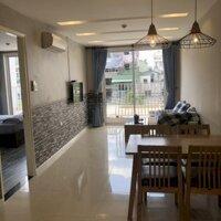 Cho thuê căn hộ Harmona 80m2 2 pn full nội thất 13 triệu - Lh 0983 094 602