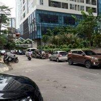 cho thuê kho xưởng DT 200-300m Thanh Xuân 70k1m LH: 0984236683