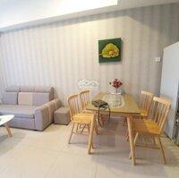Cho thuê căn hộ cao cấp 2 phòng ngủ đầy đủ nội thất 75m2 Botanica Premier view mát 15 triệu - Nova LH: 0932622693