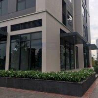 Bán Shop chân đế S210 Vinhomes Ocean Park diện tích 68,8m2 mặt sảnh,căn góc giá 8,7 tỷ 0911341288