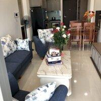 Cho thuê căn hộ cao cấp Botanica Premier căn góc 2 phòng ngủ view cực thoáng giá 15trth LH: 0941610088