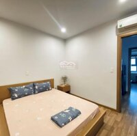 Cho thuê căn hộ Mường Thanh tầng 12 giá rẻ LH: 0969119239