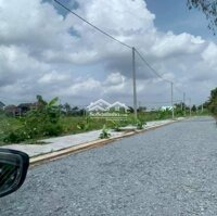 Bán Đất Khu đô thị Ecopark 140m² LH: 0939840333