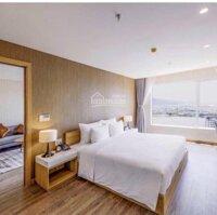 Cho thuê căn 96m2 3PN kèm phòng master riêng toà A F Home Full nội thất 4 sao Giá chỉ 10trtháng LH: 0905967622