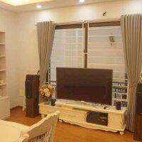 Bán nhanh căn nhà Trương Định 31m2 5 tầng mặt tiền rộng gần phố cách 30m LH: 0374249480