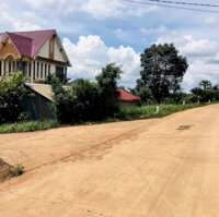 Bán đất nhà vườn, gần Đà Lạt, có sẵn thổ cư, diện tích 350 - 500m2, LH 0913999448