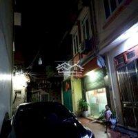 Cần bán nhà 3 tầng hướng Bắc phường Ngọc Châu LH: 0867952155