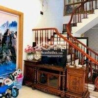 Bán nhà 3 tầng lô góc Đông Bắc 64m2 ngõ Vũ Hựu HD LH: 0867952155