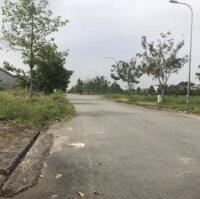 Nhà phố Vạn Phát Hưng MT đường số 720m thông NLB, dt 144m2, hg ĐN, giá 315trm2LH 0902714318