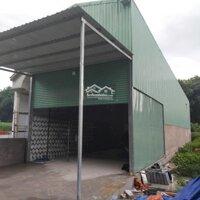 Chính chủ cần bán đất có sẵn nhà xưởng P Tân Vĩnh Hiệp, Tân Uyên, BD, DT 1764m2, TT 850 triệu SHR LH: 0773825715