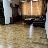 Chỉ 30trm sở hữu căn góc 110m, 3PN, 2WC, nội thất đầy đủ chung cư golseson- 47 nguyên tuân LH: 0394627610