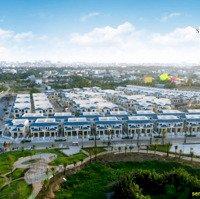 Cần bán nhanh lô đất ngay Senturia Vườn Lài, 367m2, 15tỷ, SHR LH: 0906732308