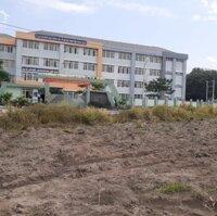 Cần bán 1000m2 đất 1 xẹc Quốc lộ 13 Trừ Văn Thố Bàu Bàng LH 0948566932
