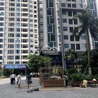 Chung Cư TNR GOLDMARK CITY 106m2 3PN LH: 0986509982